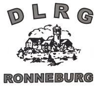 DLRG Ronneburg