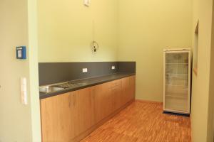 6 küche 001