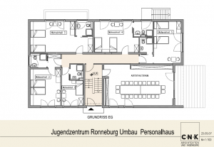 grundriss_eg_gaestehaus_e