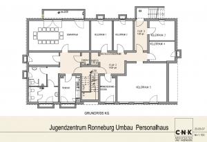 grundriss_kg_gaestehaus_e
